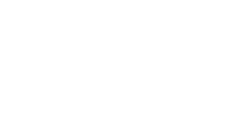 49th State Law Logo