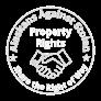 AASPR Logo
