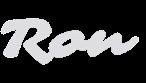 Ron Purkiss Logo