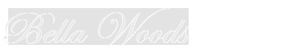 Bella Woods Logo