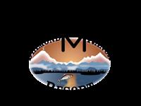 Diamond M Ranch Logo