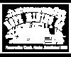 Hope Mining Co. Logo