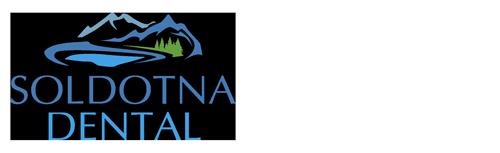Soldotna Dental Logo